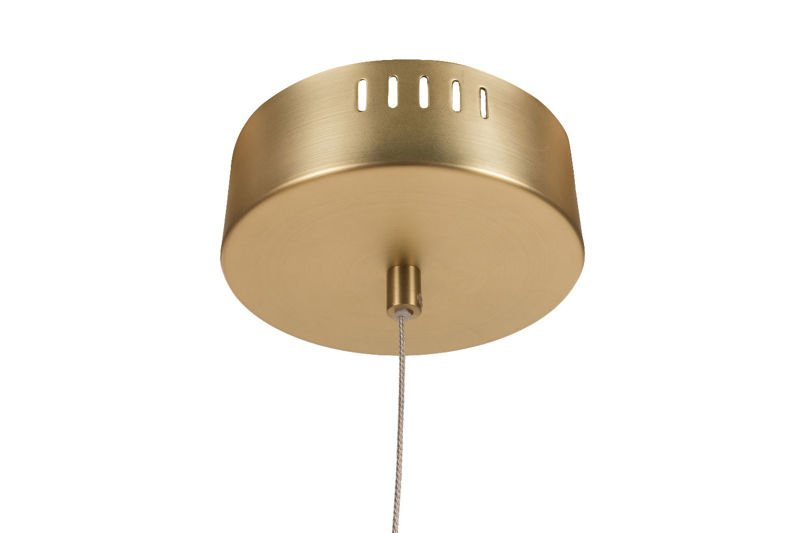 Pendant Lamp Ring Circle LED - TARS 1000 MODEL A