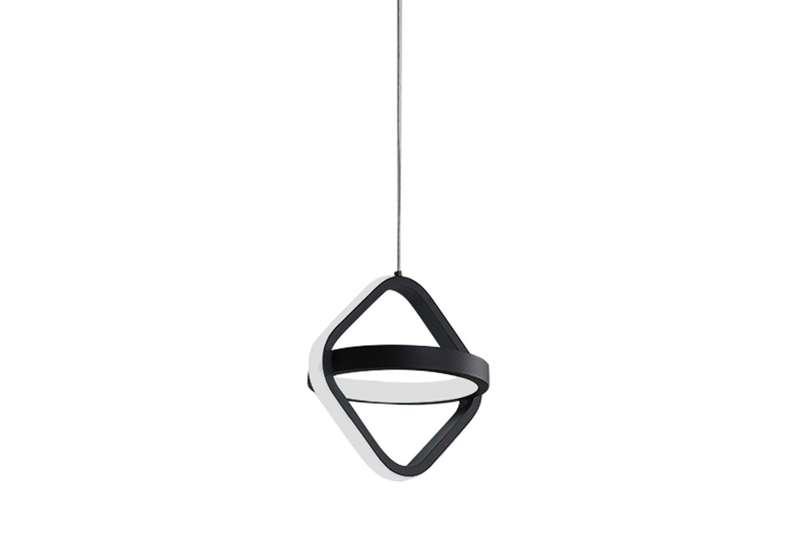 Pendant Lamp STILTON MODEL A