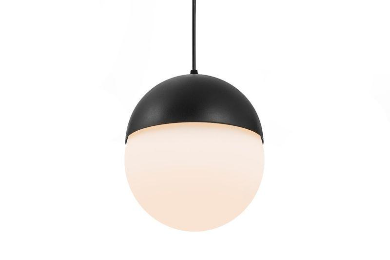 Pendant Lamp SVENSKA 150