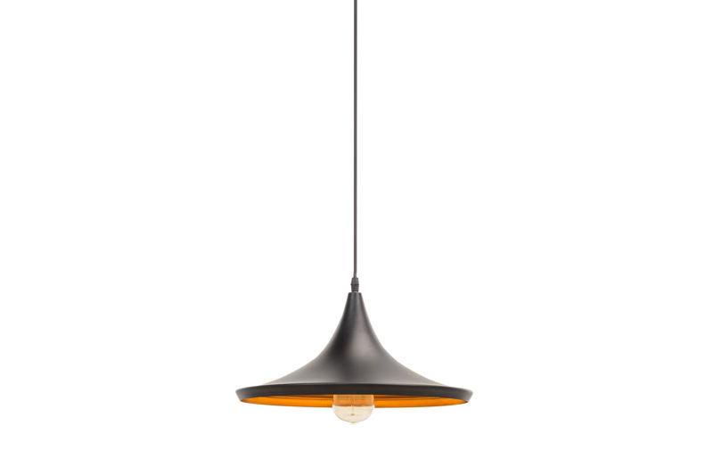 Pendant Lamp TEX 360