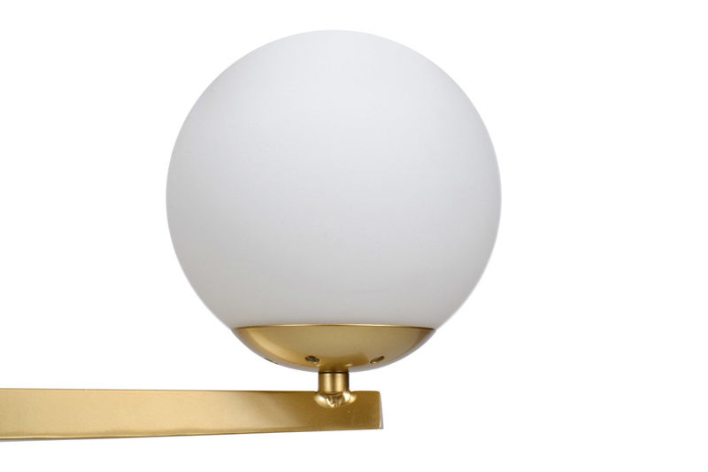 Pendant Lamp TRISS 3