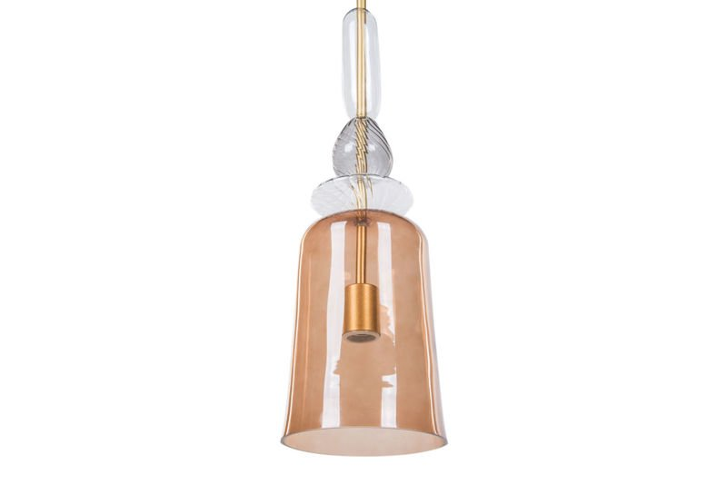 Pendant Lamp URBOS MODEL A