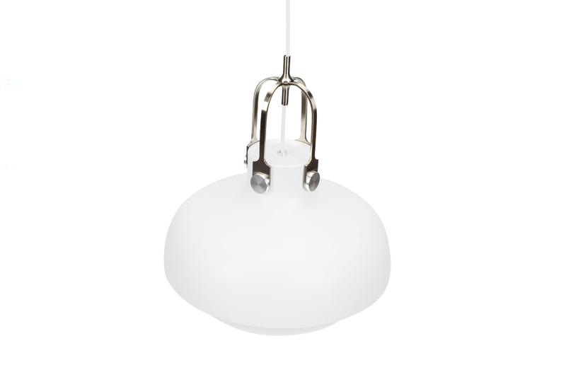 Pendant Lamp VIRGIC 350