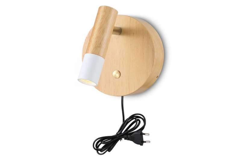Sconce Wall Lamp