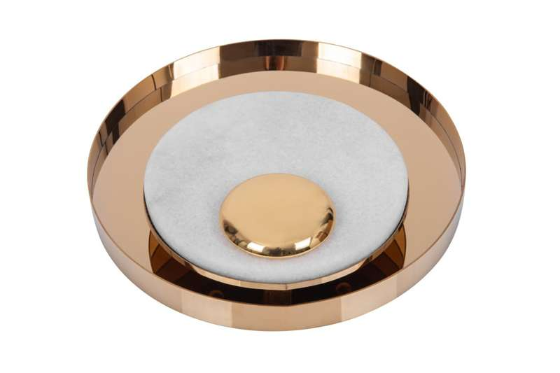Sconce Wall Lamp DUSIA