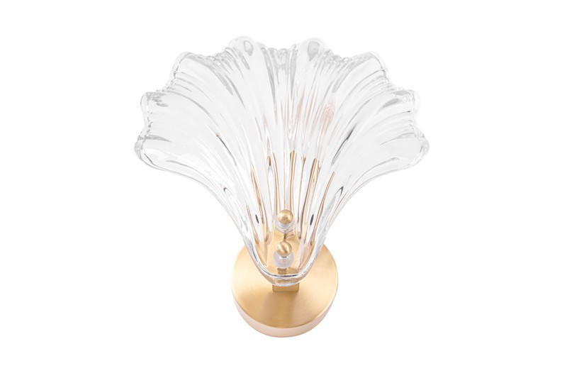 Sconce Wall Lamp KONDO