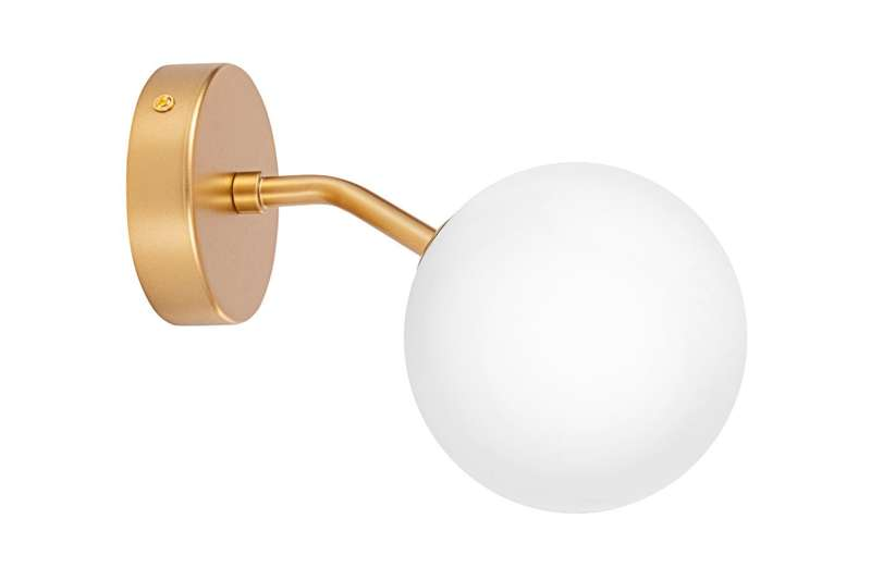 Sconce Wall Lamp RORO 1