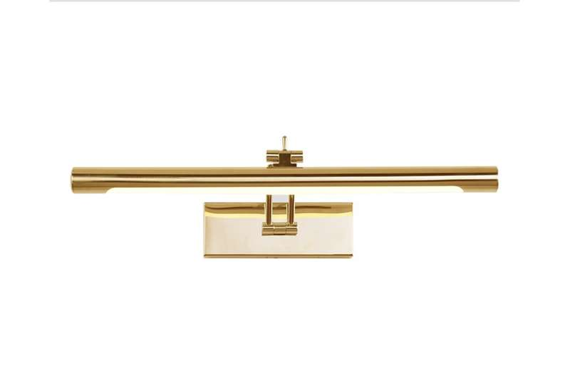 Sconce Wall Lamp TELSON 550