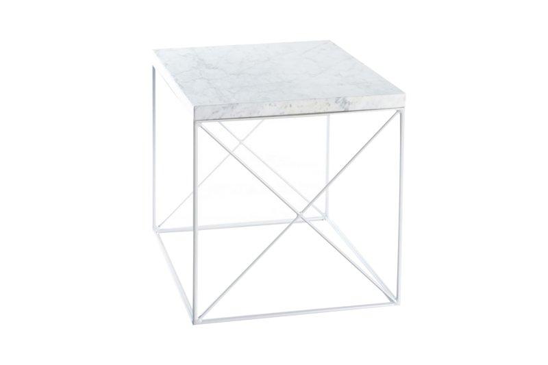Side Table BENTON