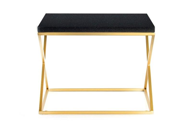 Side Table LOGAN