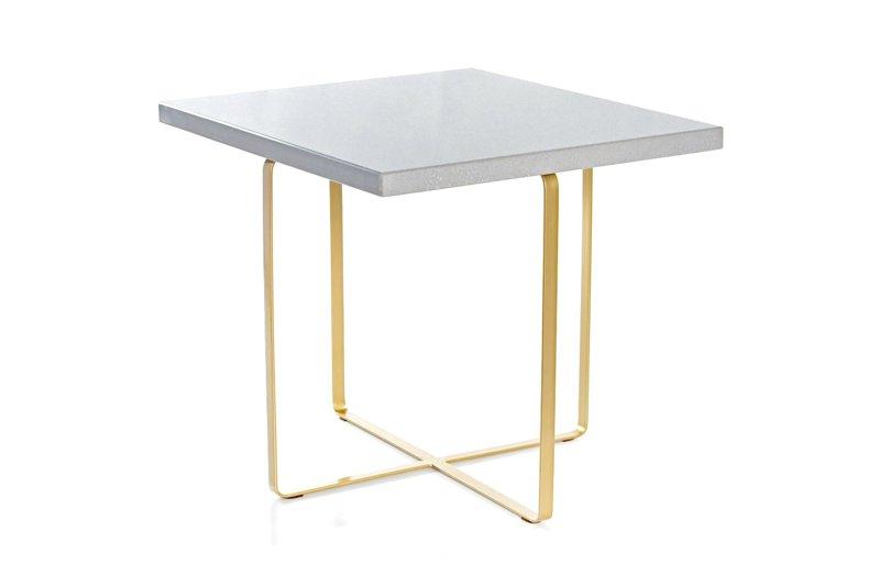 Side Table MERCADO