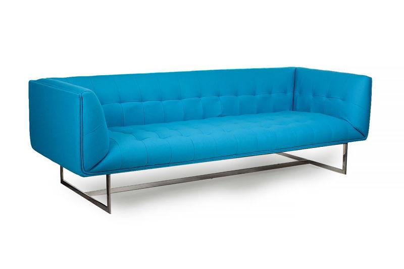 Sofa Edward Aksamit