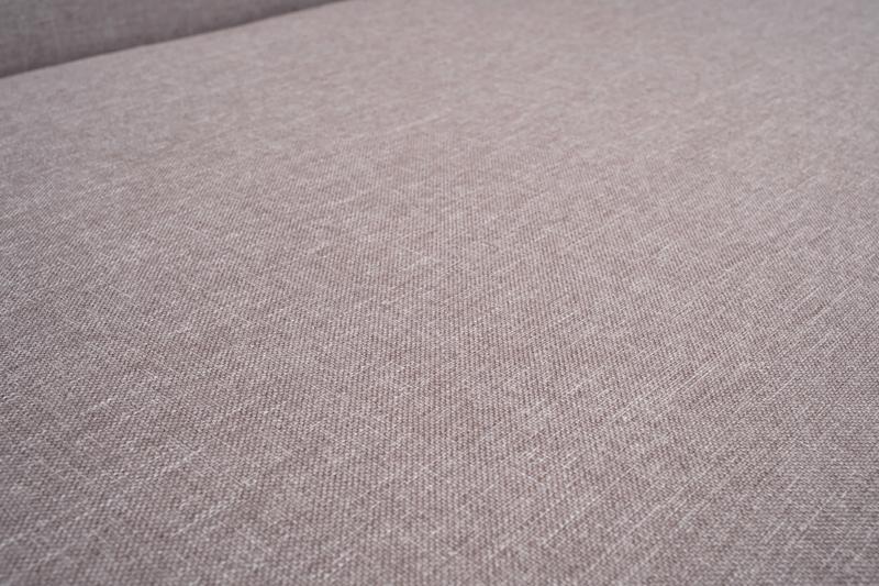 Sofa HITRUN 3 Osobowa Tkanina