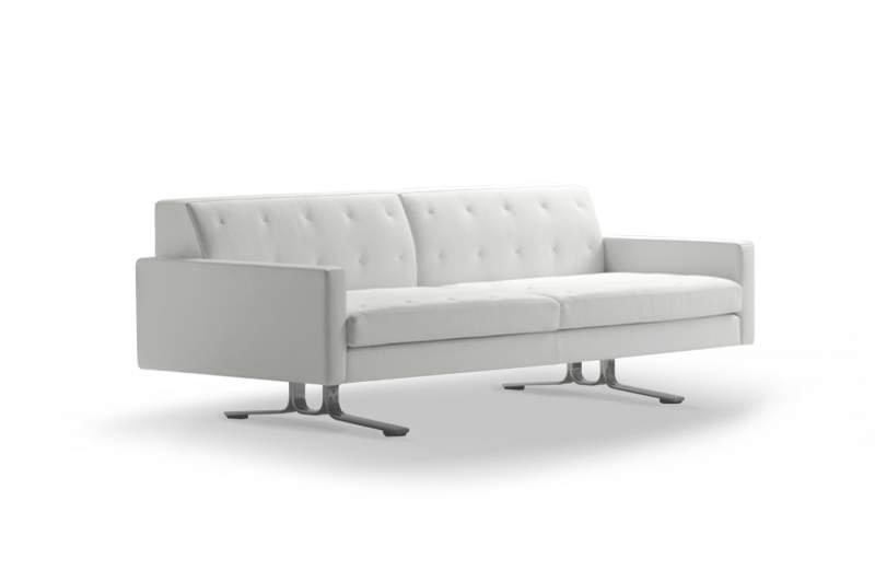 Sofa PRELLIC 2 Osobowa