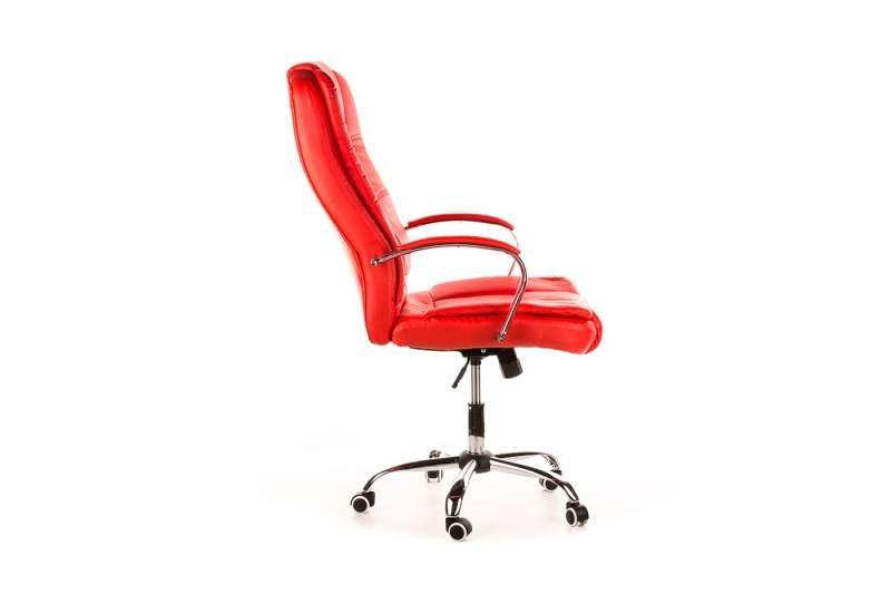 Fotel Biurowy NOX