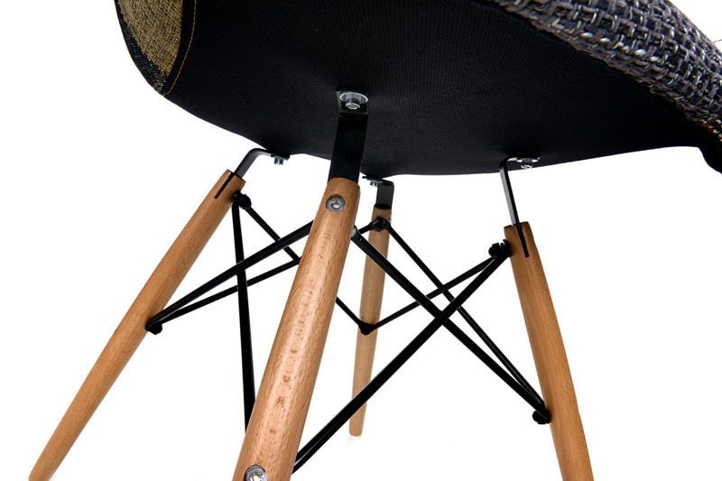 Fotel LANSOFT