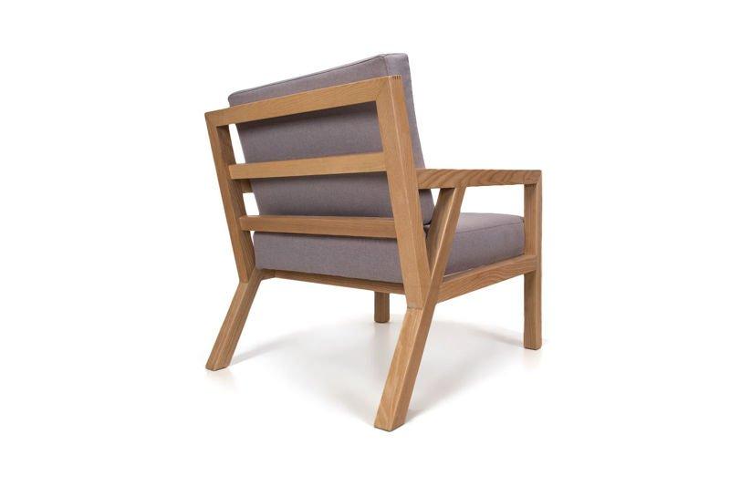 Fotel MAGMA