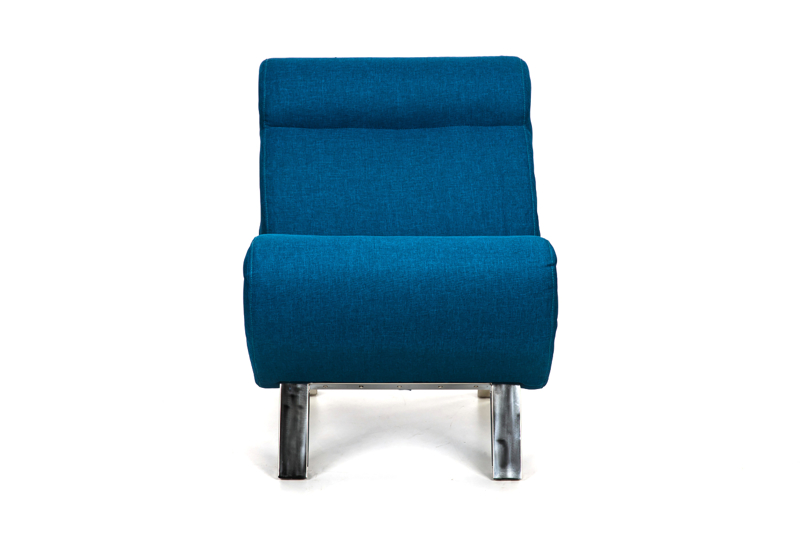 Fotel PROME