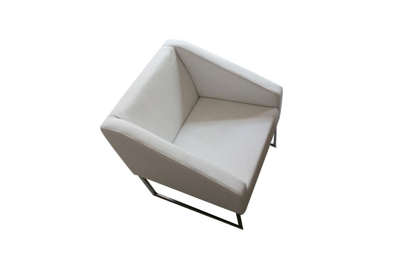 Fotele GANDY