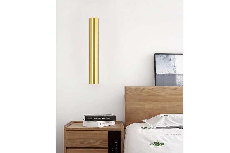 Kinkiet Lampa Ścienna LIMBO 400 - 3000K