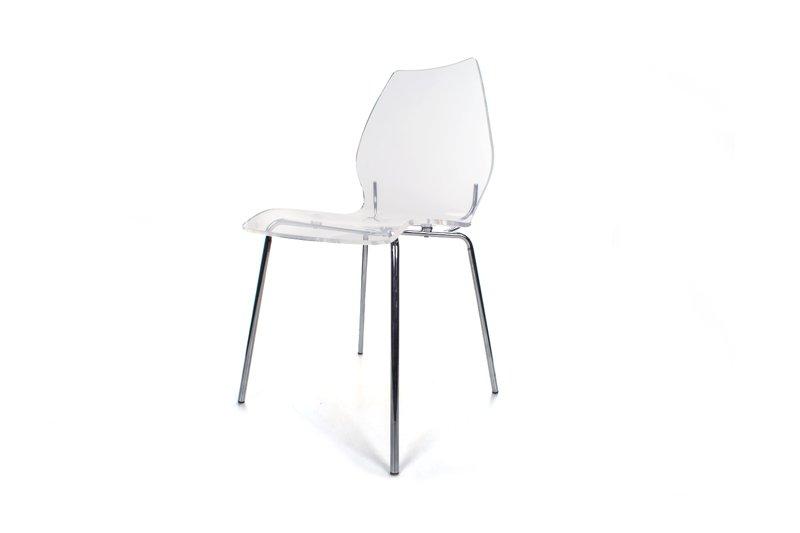 Krzesło BENDEX