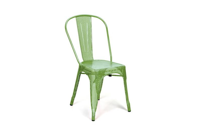 Krzesło DIXTRA MESH