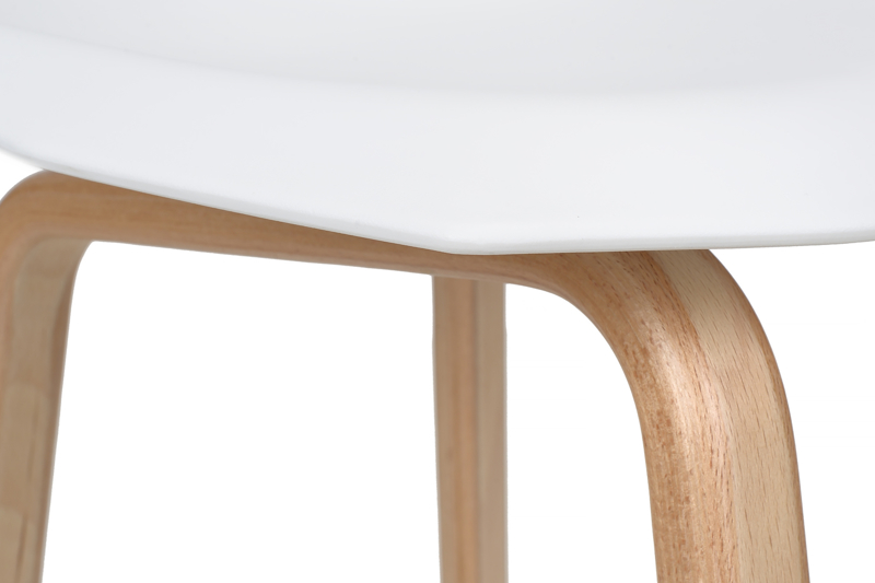 Krzesło ESTHOX 1