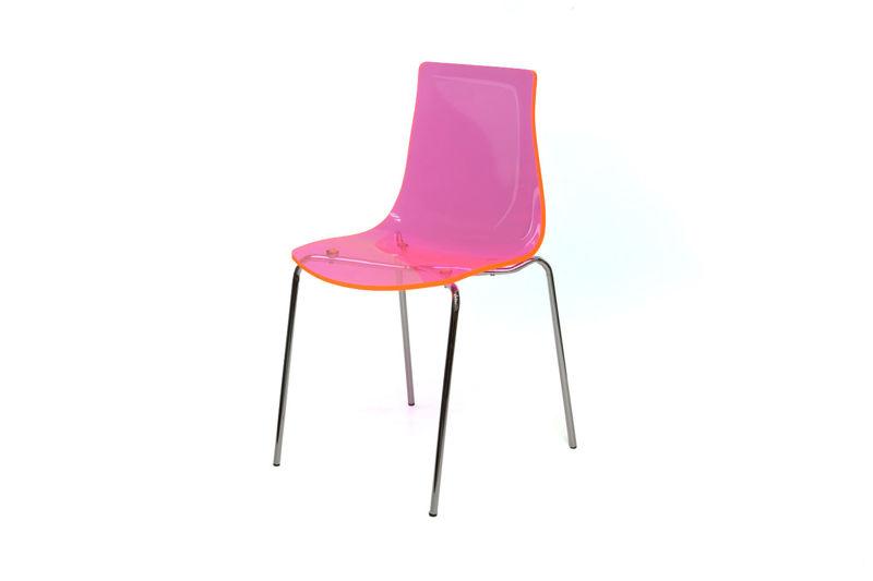 Krzesło FLAHERT