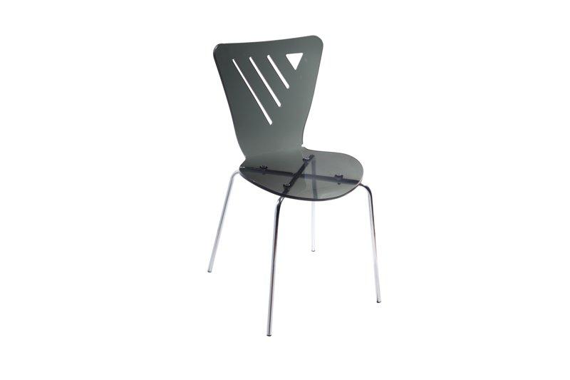 Krzesło MCNAIR