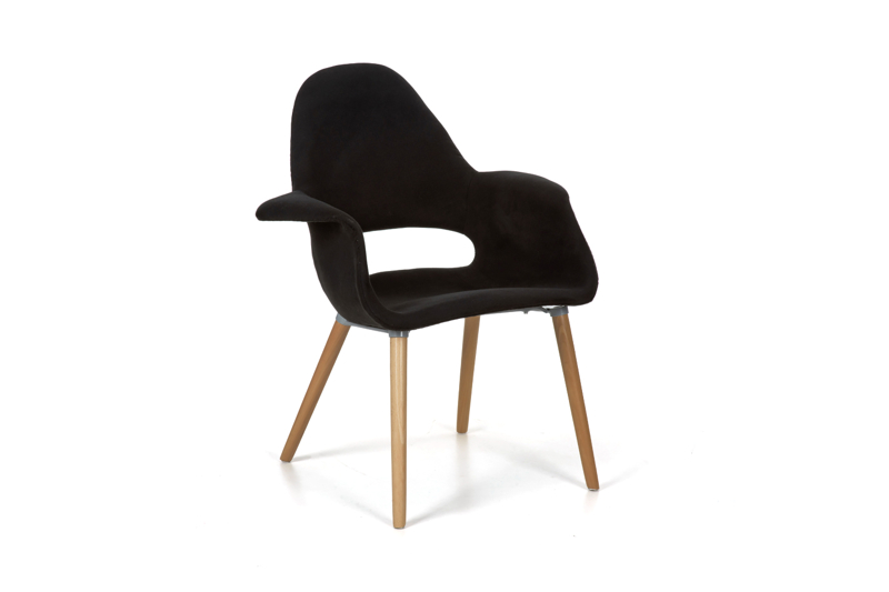 Krzesło ZOZE