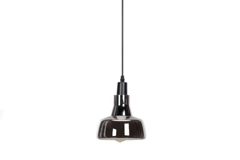 Lampa ABRAM 170