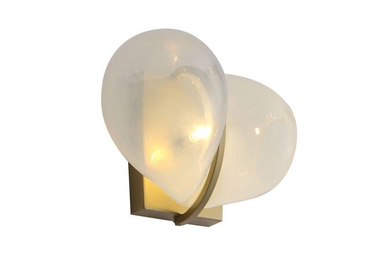 Lampa APODACA