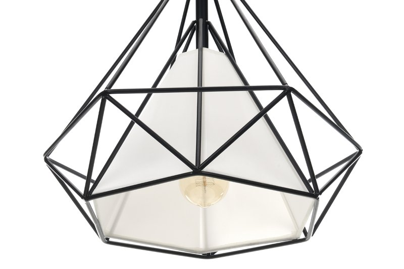 Lampa ARIEGES 1