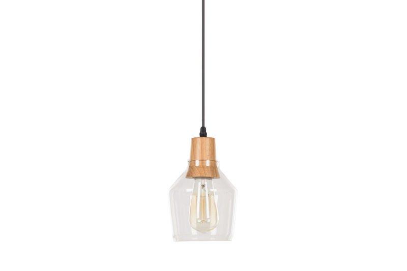 Lampa BANKS 140