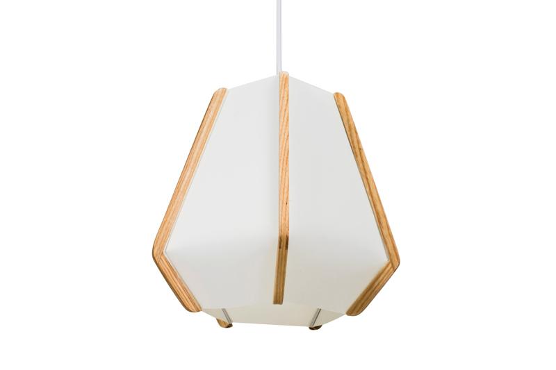 Lampa Wisząca BEPAD 430