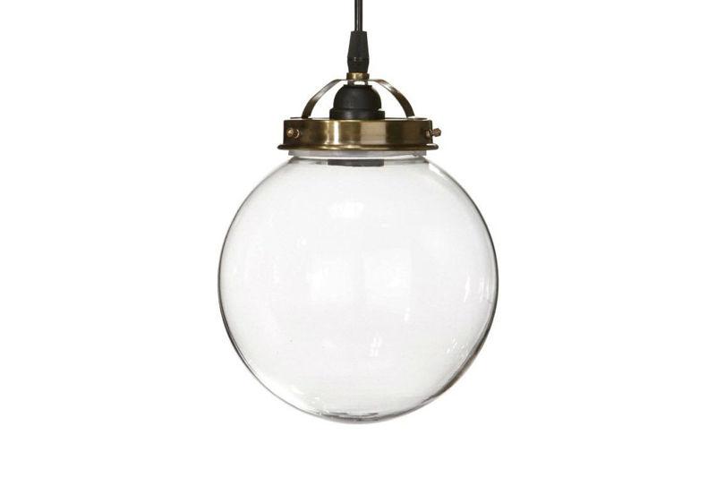 Lampa BRETAGNE 300 - PR HOME