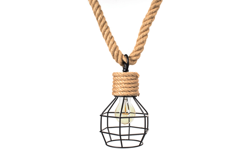 Lampa CLEM