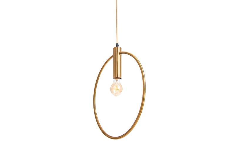 Lampa COVEY