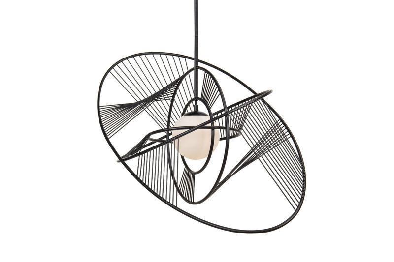 Lampa DADASS