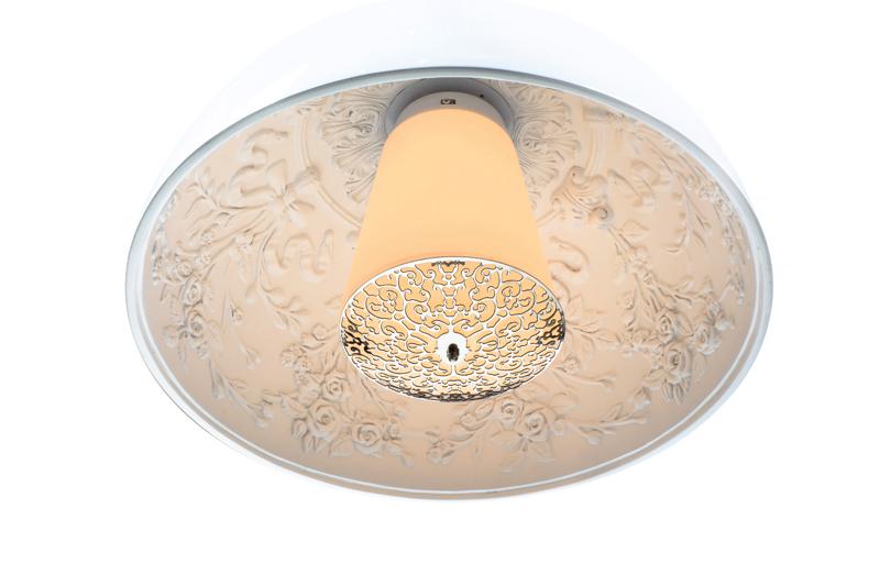 Lampa DELERESH
