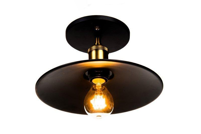 Lampa Sufitowa DISON 260