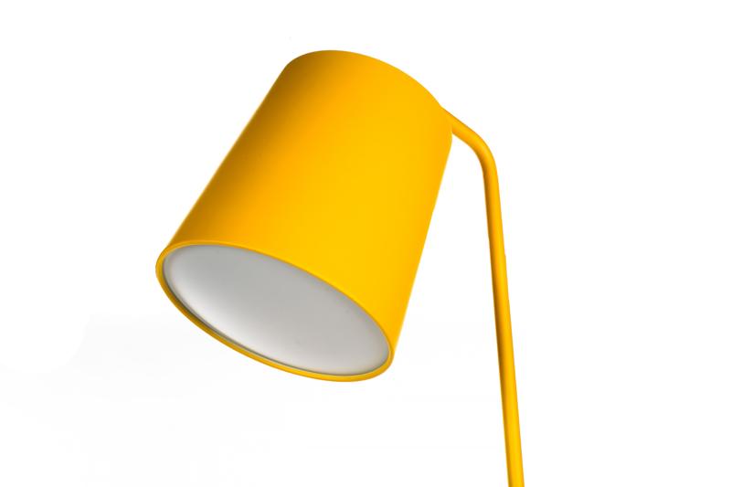 Lampa EPILIZE