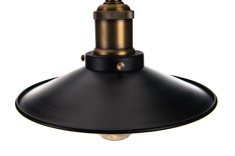 Lampa ESCASIVE