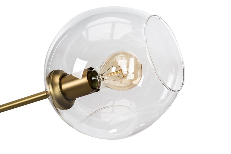 Lampa FRAMIA 8