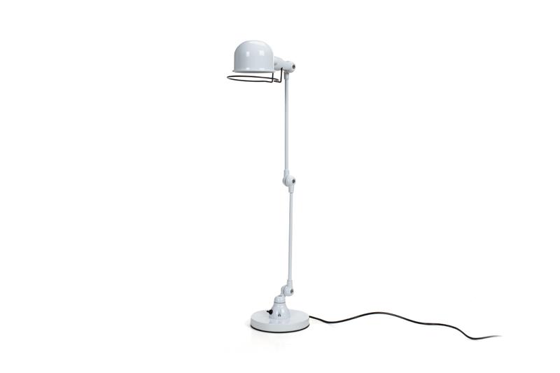 Lampa GERALD