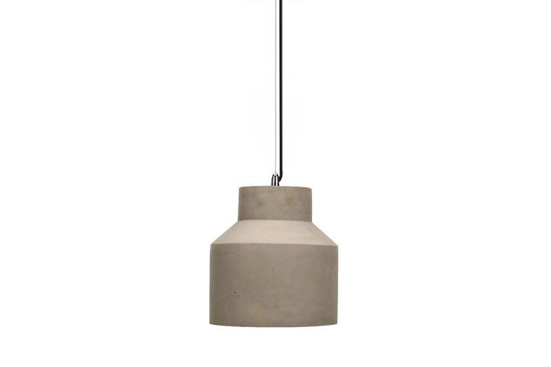 Lampa HERE