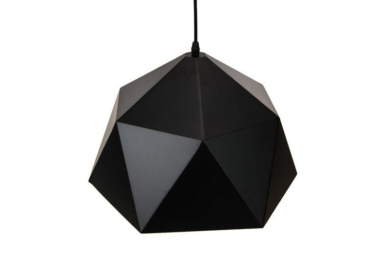 Lampa KADOK