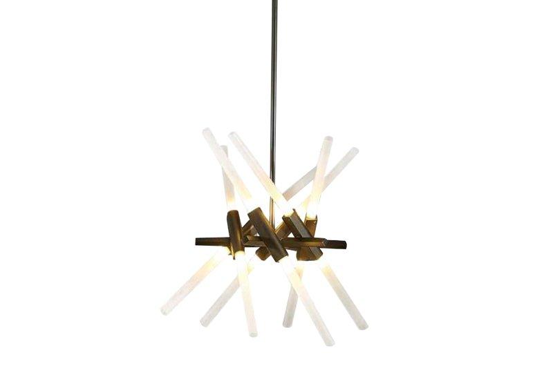 Lampa KINEX 12