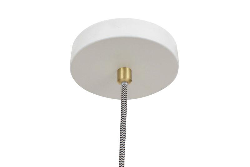 Lampa Wisząca KRAMER 3