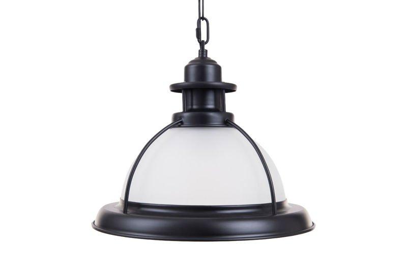 Lampa LIGON